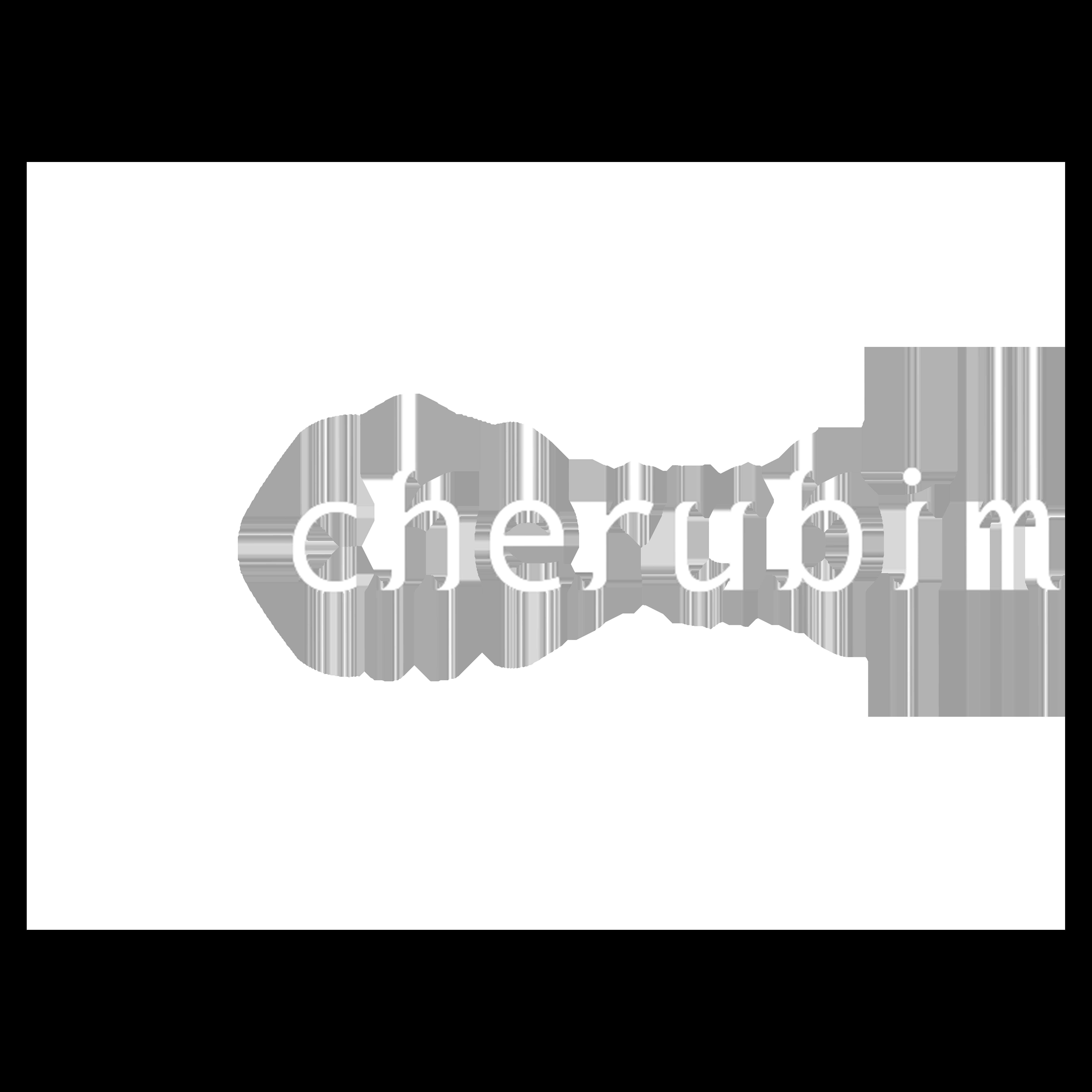 路博工業 Cherubim-Alloy